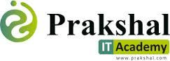 Prakshal IT Academy is the leading IT academy in gandhinagar which offers. you  citrix certified administration , vmware certified professional for  more details please log on www.prakshal.com or +917227027136