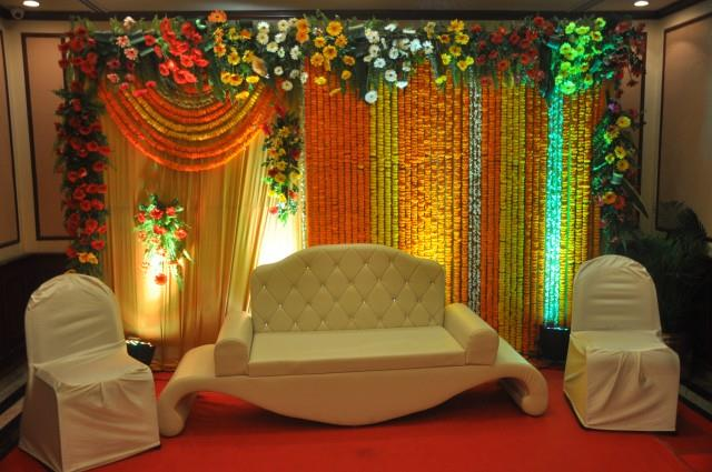 Stage decorator for marriage in trichy stage decorator party in stage decorator for marriage in trichy stage decorator party in trich wedding organisers in trichy wedding organisers for catholic in trichy event altavistaventures Image collections