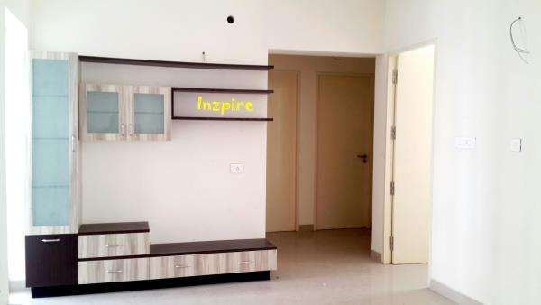 cheapest modular kitchen manufactures in chennai