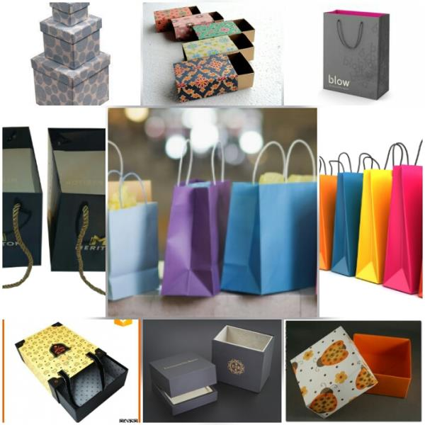 We are one of the leading paper bag manufacturers can supply bags to dealers and suppliers of the paper bags, handmade paper, with specialty in handmade paper bags, jute bags handmade boxes in hyderabad