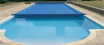 Swimming Pool and Fountain Contractors in Bangalore . Pool cleaning equipments, filtration system and swimming pool pumps supplied and installed with guarantee. All leading brands of swimming pool pumps and filters available. We undertake swimming pool and fountain reworks and refurbishment works also. Swimming pool heating pumps, heaters and swimming pool covers supplied and installed.