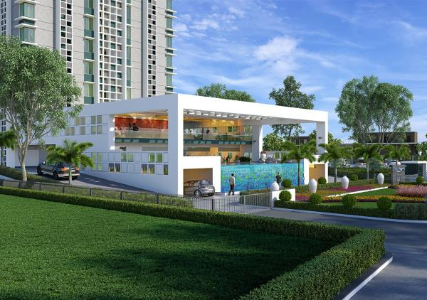 Upcoming Residential apartment in North Bangalore Pride Palatia is few minutes from Bangalore International Airport, Very close to tech park and many corporate offices, project is surrounded by many elite educational institutions, It is situated in most rapidly developing corridor of North Bangalore, Project has a proximity to outer ring road for access to any part of Bangalore, Project is also well connected to the city and many more hospitals and malls. pridegroup.net/palatia
