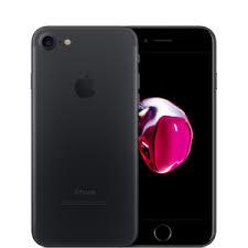 IPHONE 7 32GB-44900 IPHONE 7 128GB-54900