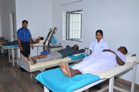 Nephrology Treatment In Mettupalayam Nephrology In Mettupalayam Nephrology In Near Railway Station Renal Dialysis Centre In Near Mettupalayam Renal Dialysis Centre Near Railway Station Renal Dialysis Centre Near Bus Stand Renal Dialysis Centre Near Busstand Renal Dialysis Centre Mettupalayam General Surgeries In Mettupalaym General Surgeries Centre In Near Coimbatore Best General Surgeries Centre In Near Coimbatore General Surgeries Centre In Mettupalayam Good General Surgeries Centre In Near Coimbatore  Thyroid Centre Mettupalayam Thyroid Centre Near Busstand Thyroid Centre Near Bus Stand Thyroid Centre In Near Mettupalayam Best Hospital In Near Mettupalayam Appendix Hospital In Mettupalayam Appendix Hospital Mettupalayam Appendix Hospital Centre In Mettupalayam  Hernia Centre Mettupalayam Laparotomy Centre In Near Coimbatore  Surgery of Cancer Affected Organs Centre Mettupalayam Haemmorrhoid Centre Mettupalayam Hydrocele Centre Mettupalayam Varicose Vein Centre Mettupalayam SSG Centre Mettupalayam Amputation Centre Mettupalayam  Gall Bladder Centre Mettupalayam Hysterectomy In Near Coimbatore Tubectomy In Near Coimbatore Overian Cyst Centre In Mettupalayam Ectopic Pregnancy Near Coimbatore Best Thyroid Centre Mettupalayam Best Appendix Centre Mettupalayam Best Hernia Centre Mettupalayam Best Laparotomy Centre Mettupalayam Best Gall Bladder Centre Mettupalayam Best Surgery of Cancer Affected Organs Best Haemmorrhoid Centre Mettupalayam Best Hydrocele Centre Mettupalayam Best Varicose Vein Centre Mettupalayam Best SSG Centre Mettupalayam Best Amputation Centre Mettupalayam  Best Orthopaedic Surgeries Centre In Mettupalayam Best Orthopaedic Surgeries Hospitals In Mettupalayam Orthopaedic Surgeries Hospitals In Mettupalayam Best Total Hip Replacement Centre In Mettupalayam Best Total Knee Replacement Centre In Mettupalayam Best Hemiartho Plasty Hospitals In Mettupalayam Best DHS Centre In Mettupalayam  Best Interlocking Nail Fixation Centre In Mettupalayam Best Open & Closed Reduction of all Fracture Centre Mettupalayam Best KY Wire Fixation Centre Mettupalayam   Orthopaedic Surgeries Centre In Mettupalayam Orthopaedic Surgeries Hospitals In Mettupalayam Total Hip Replacement Centre In Mettupalayam Total Knee Replacement Centre In Mettupalayam Hemiartho Plasty Centre In Mettupalayam DHS Centre In Mettupalayam  Interlocking Nail Fixation Centre In Mettupalayam Open & Closed Reduction of all Fracture Centre Mettupalayam KY Wire Fixation Centre Mettupalayam  ENT Surgeries Centre In Mettupalayam ENT Surgeries Hospitals In Mettupalayam Tonsillectomy Centre In Mettupalayam SMR-SUB Mucus Repair Centre In Mettupalayam Endoscopic Nasal Surgeries Centre In Mettupalayam ENT Surgeries Centre In Near Mettupalayam ENT Surgeries Centre  Best Tonsillectomy Centre Best SMR-SUB Mucus Repair Centre Best Endoscopic Nasal Surgeries Centre  Gynae & Obsteritics Services In Mettupalayam Best Gynae & Obsteritics Services Peadiatrics & Neonatology Centre In Mettupalayam Interventional Cardiologyc Center In Mettupalayam Best Interventional Cardiologyc Center In Coimbatore Interventional Cardiologyc Center Mettupalayam  Neurology Center Mettupalayam Neurology Hospitals In Mettupalayam Gastero Enterology Center In Coimbatore Nephrology Center In Mettupalayam Psychiatry Hospitals In Mettupalayam Sonology Center In Mettupalayam Pulmonology Center In Mettupalayam Vascular Surgery Center In Mettupalayam Anaesthesiology Center In Mettupalayam Renal Surgeries Center In Mettupalayam  Best Neurology Center Mettupalayam Best Gastero Enterology Center In Coimbatore Best Nephrology Hospitals In Mettupalayam Best Psychiatry Hospitals In Mettupalayam Best Sonology Center In Mettupalayam Best Pulmonology Center In Mettupalayam Best Vascular Surgery Hospitals In Mettupalayam Best Anaesthesiology Hospitals In Mettupalayam Best Renal Surgeries Center In Mettupalayam  Spinal Surgeries Center In Mettupalayam Best Spinal Surgeries Center In Mettupalayam Plastic Surgery Centre In Coimbatore Best Plastic Surgery Centre In Mettupalayam  Dental Care Unit – Care 32 Clinic In Mettupalayam Dental Care Clinic In Mettupalayam Best Dental Care Clinic In Coimbatore Best Dental Care Clinic In Mettupalayam  Oral & Maxillo Facial Surgeries Root Canal Treatments Centre Extraction Restoration Scaling Ortho Treatment Complete Dentures Removable Partial Dentures Crowns And Bridges Implants Oral Cancer Hospital In Coimbatore  Diabetology Hospitals In Mettupalayam Diabetology Centre In Coimbatore Best Diabetology Centre In Tamil Nadu Diabetology Hospitals In Annur Diabetology In Mettupalayam Road  Dermatology & Cosmetology Centre in Mettupalayam Best Dermatology & Cosmetology Centre in Mettupalayam Best Dermatology Centre in Mettupalayam Cosmetology Centre in Mettupalayam best Cosmetology Centre in Mettupalayam