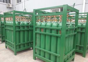 Industrial Gases In Jaipur  Ankur Gases is the market leader in Manufacturing Industrial Gases in Jaipur. We are the only Manufacturer of Argon Gas in Jaipur. Manufacturer of Nitrogen gas in Jaipur. Manufacturer of Oxygen Gas in Jaipur.  Grab your best deal for Industrial Gases in Jaipur.  Contact Now 9314648435
