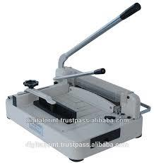 Paper Cutter Machines Available in Kochi  Paper Cutter Machines Available in PCS India Pvt.Ltd, We are Leading Imported Photocopiers Suppliers In quality brands, to located in Ernakulam. We offer our sales in way of Sales, Rental and Exchange according to customer need. We offer hands on demo on entire range of products in our demo centre.  Paper Cutter Machines Available in Tirupur Paper Cutter Machines Available in Erode Paper Cutter Machines Available in Madurai Paper Cutter Machines Available in Salem Paper Cutter Machines Available in Coimbatore