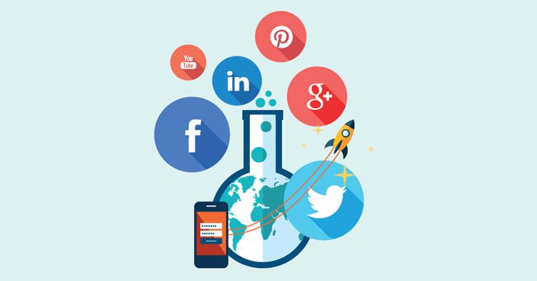 Best SMM Companies in BSK  We are one of the Best SMM Companies in BSK. We offer Social Media Marketing (SMM) at a very affordable price. For details, visit our website -   http://www.digiverti.com or give a missed call at +919108492555