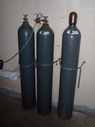 Argon Gas In Jaipur  Ankur Gases is the Only Manufacturer of Argon Gas in Jaipur. Purity 99.999% to 99.9995%. Ultra Pure Argon gas in Jaipur. Research Grade Argon Gas in Jaipur. Lab Grade Gases in Jaipur. Lab Grade Argon Gas in Jaipur.   Contact Akshat Jain - 9314648435 to Claim your best deal for Argon gas