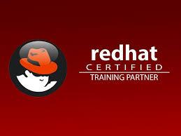 prakshal IT academy gandhinagar, best training center in gandhinagar offers you  red hate linux os training which is best in town for more details www.prakshal.com or 7227027136