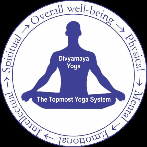 Best Yoga studio near me,
