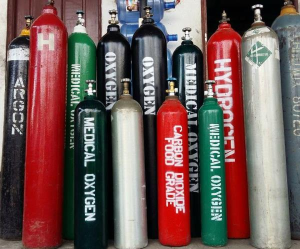 Industrial gases in Jaipur  Ankur gases is leader in Manufacturing of wide range of Industrial Gases in Jaipur. Also Manufacturers of industrial Gases in Rajasthan.  Argon gas manufacturer in jaipur Nitrogen gas manufacturer in jaipur Oxygen gas manufacturer in Jaipur.  Gas mixtures in jaipur.   You name the gas we have it. One stop place for all your gaseous needs.  Total gas solutions provider   Call now:9314648435 to get the best deal for you in Gases.
