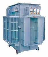 Servo voltage stabilizer and transformer manufacturer and supplier in DEHRADOON HARIDWAR  At offer price of Rs 1000/ KVA Commissioning FREE  Shipping EXTRA  For more details plz call 9811713330 Or  Visit www.induspower.co.in