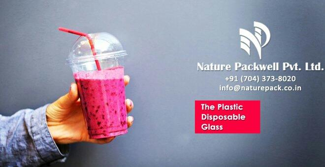 With vast industrial experience, we are highly involved in providing a wide array of Disposable Plastic Cup. Under the guidance of our professionals, this plastic cup is manufactured using quality assured plastic and ultra-modern technology. Offered plastic cup is appreciated for its tear resistance feature. Provided plastic cup is stringently checked by our quality controllers for offering a defect free range to our clients.    Disposable Plastic Cup suppliers in Sarjah UAE   Disposable Plastic Cup suppliers in Dubai UAE   Disposable Plastic Cup suppliers in ajman UAE   Disposable Plastic Cup suppliers in abu dabhi UAE