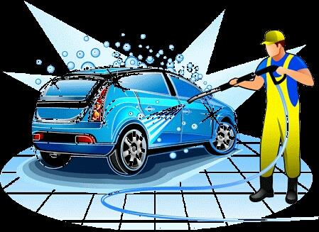 Car Water Wash In Coimbatore  Car Water Service In Coimbatore  Car Foam Wash In Coimbatore  Car Detailing In Coimbatore  Car Interior Cleaning In Coimbatore  Car Washing In Coimbatore   Call us on  8012588201/202/204/205  Visit www.5knetwork.in