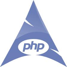 prakshal IT academy gandhinagar best training center in gandhinagar offers you php training with project free web hosting for more details  Click Here  or 7227027136