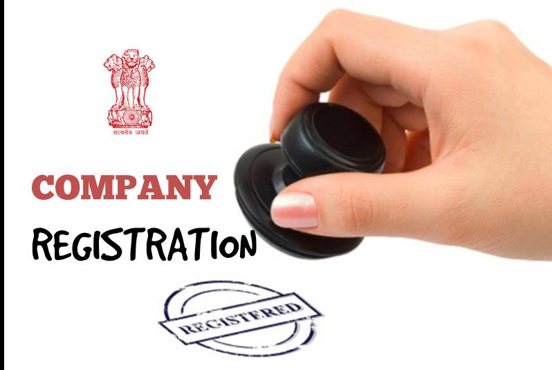 WANT TO START YOUR OWN STARTUP. GET CONSULTANCY SERVICE THROUGH OUT INDIA  STARTUP REGISTRATION IN GURGAON COMPANY REGISTRATION IN GURGAON NEW VENTURE REGISTRATION IN GURGAON PARTNERSHIP REGISTRATION IN GURGAON GST CONSULTANT IN GURGAON