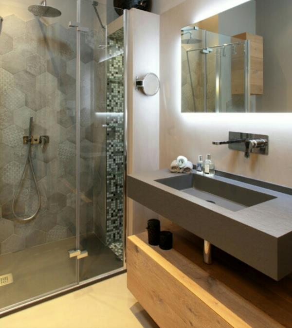 trendy bathroom designs trendy bathroom accessories contemporary bathroom design layout of bathroom
