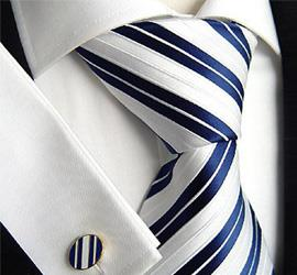 Neck Tie Manufacturer in Delhi Looking for the best deals on neck ties? You are at right place. We at Wilco Apparel are one of the leading manufacturers, suppliers and exporters of quality neck ties in Delhi. Reach out to us and get the best deals and offers on whole sale orders. Or also just visit us on: http://www.tiemanufacturerindelhi.com/index.php