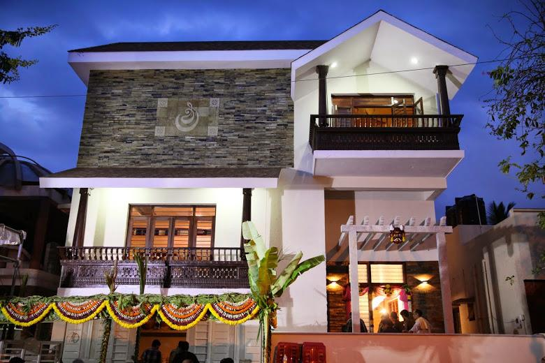 architect montimers montimers architects in bangalore urban india