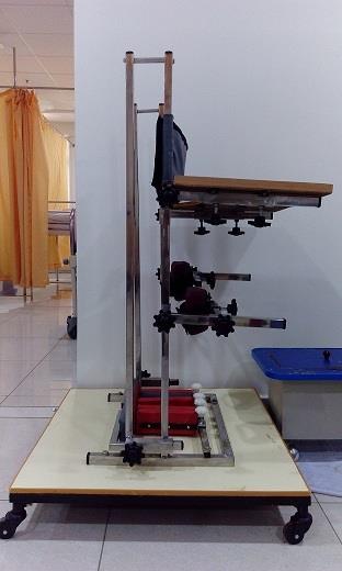 We Are The Professional Rehabilitation Equipment Dealers In Ernakulam