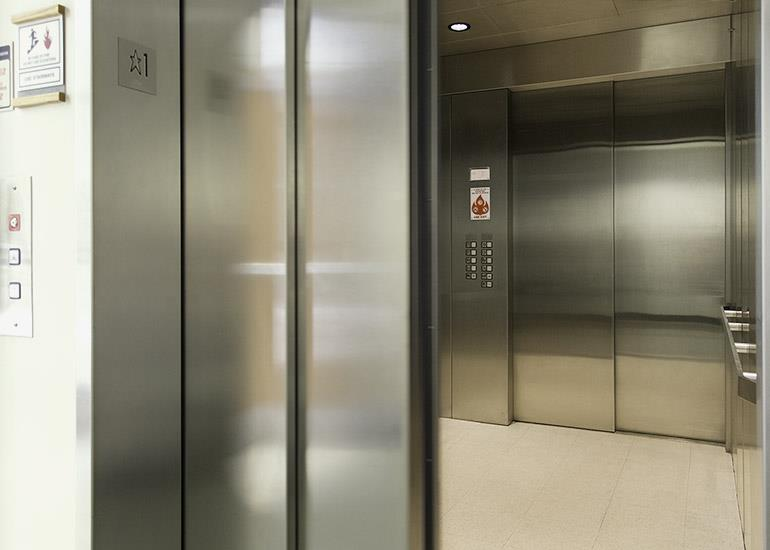 Elevator Dealer in Delhi Elevator Auto Door Manufacturer in Delhi Elevator Dealers in Delhi Lift Manufacturer in Delhi Elevator Manufacturer in Delhi  If you are looking for any of above then you are at right place. Call us now or visit our office!!