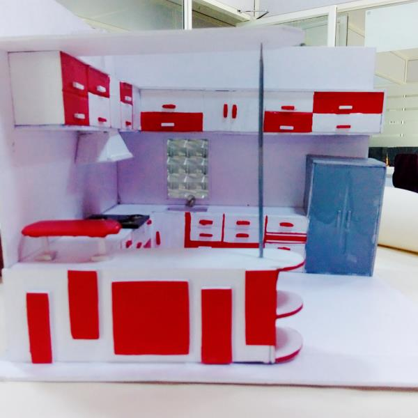 Interior Design Course In Coimbatore Teaching By Dream Zone Basically