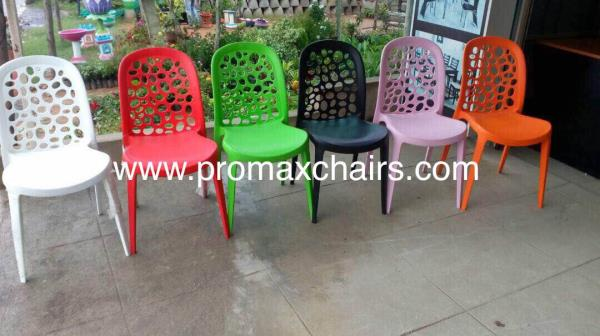 Best office Revolving chairs cafe Chairs Resturant Chairs plastic Chairs designer Chairs fancy Chairs Barstool Plactic Barstool wooden chairs bentwood chairs plywood Chairs Visitor Chairs Rexin Chairs Sofas wooden chairs handle Visitor chairs cafe chairs cafeteria plastic chairs in best price. suppliers distributer stockists Manufacture cover multi city like  Bangalore Hyderabad Chennai Mysore Mangalore Tumkur made in india www.promaxchairs.com www.promax furniture www.promaxchairs.in   Ergonomic Seating nylon handles Nylon Base metal Crome base metal Crome handle  With 2 year warranty on site ...