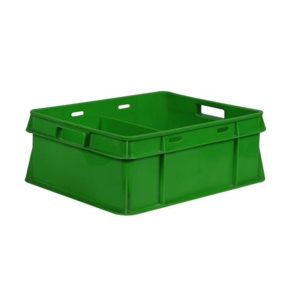 Milk Pouch Crates Manufacturers in Delhi  We are the leading Manufacturers of Milk Pouch Crates. Milk Pouch Crates are used for many purposes like keeping Milk Pouches etc.  We are also dealing into: INDUSTRIAL CRATES FRUIT & VEGETABLE CRATES PLASTIC CRATES BAKERY CRATES