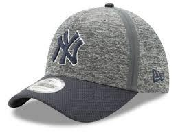 The firm is engaged in the Manufacture and Supply of a wide medley of Garment Accessories that comprises Cricket Cap, Baseball Cap, Golf Cap, Designer Hats, Corporate Ties, Designer T-Shirt, and Fabric Jackets.#Manufacturer of Caps and Hats in gurgaon#