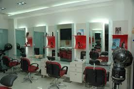 Best Beauty parlor Near T