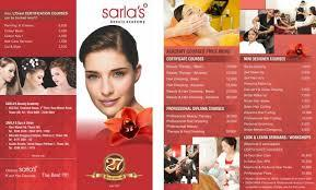 Best beauty Parlour in thane.  Sarla's Spa & Salon is Leading Beauty Salon in Thane for past 30 years exclusively for women.We Invite you to come and experience our Professionalism with an Unique Touch of Personal Care