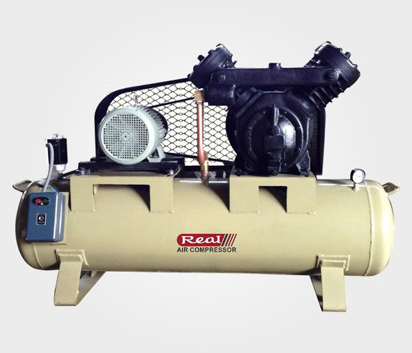 Talsania Engineering : Real Air Compressor, We are the Manufacturer, Supplier and Exporter of Single Stage and Two Stage Dry Vaccum Air Compressors.  We are Also Supplier of Air Compressors in Dubai, UAE