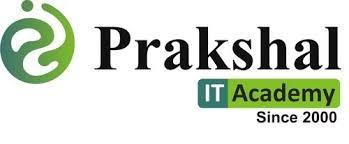 prakshal it academy gandhinagar best training instituted across India offers you MCSA and MCSE cloud platform& infrastructure which is best in town . for more details please log on  www.prakshal.com  or +917227027136