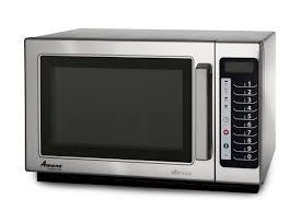 Microwave Not Heating Working Service Centre And Repair