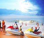 Cheap and best car rentals in Mangalore - SRI KATEEL TOURS AND TRAVELS presents to you a large group of such goals. Perfect for a speedy end of the day trip, these goals lie near Mangalore and certification you an occasion brimming with lea - by Sri kateel Tours & Travels Pvt. Ltd Mangalore, Mangalore