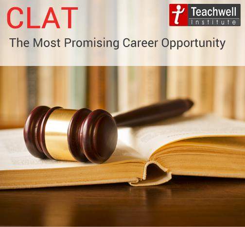 Admissions open for Class XI-XII Student, Entrance Prep by Law Experts, Book your demo Now. call 9310980899 Personalized Counselling · CLAT/ AILET Test Series . special doubt sessions.