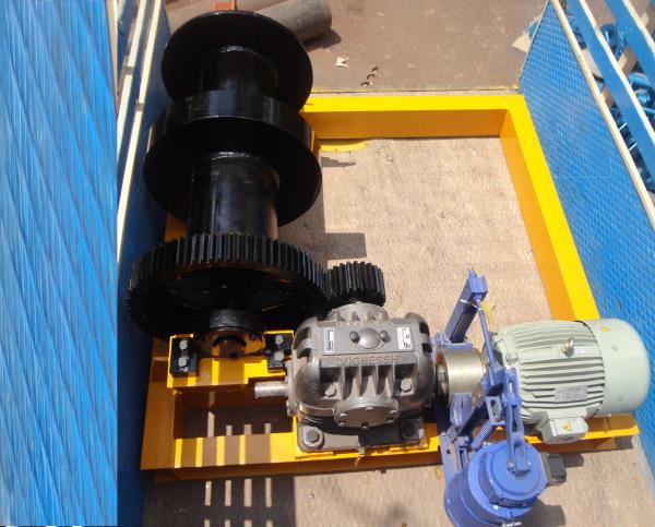 We are Manufacturers And Suppliers of Electric Power Winches In India.  Manufacturers of Electric Rope Winch In Tamil Nadu  Manufacturers of Lifting Winch Electric In Kerala  Lifting Winch Manufacturer In India   For More Info  www.lightcrescent.com