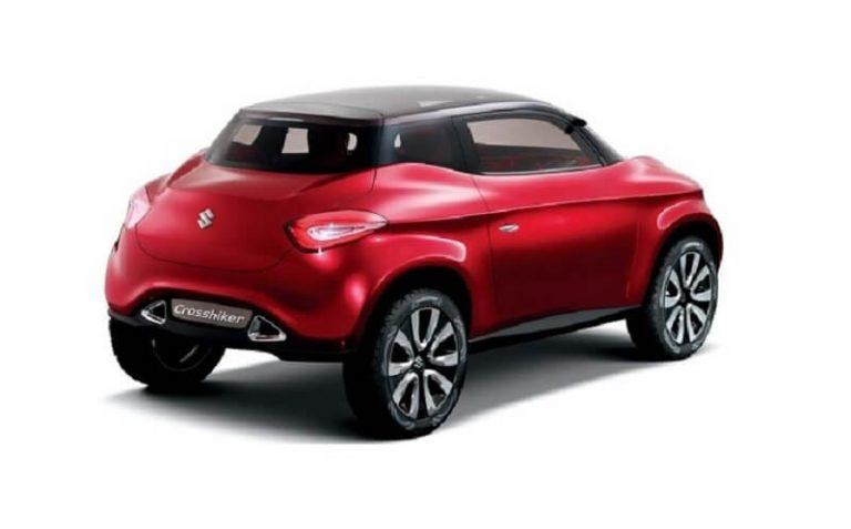11 New Maruti Cars Will Be Launched In India In 2017-18 Source :- https://www.indiacarnews.com/buying-guide/upcoming-new-maruti-cars/