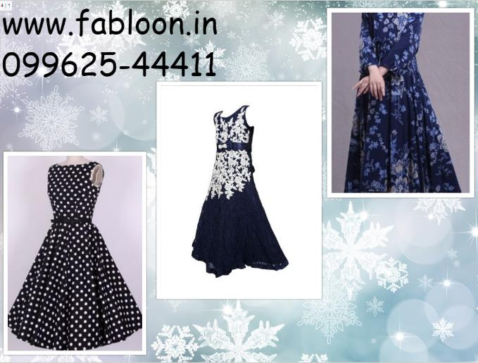 Brand New Variety of Frocks In Chennai.  New Designer Frocks Near Vadapalani, Fancy Look Frocks At Vadapalani, Casual Frocks For Girls Around Vadapalani, Embroidered Frock In Vadapalani