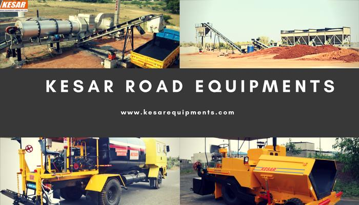 Mobile Asphalt Plant, Asphalt Batch Plant, Asphalt Batch Mix Plant, Paver Finisher, Wet Mix Paver, Asphalt Paver Finisher, Apollo Paver, Mobile Drum Mix Plants, Asphalt Silo, Mobile Hot Mix Plant, Cement Silo, Hot Mix Silo, Wet Mix Storage Silo, Storage Silo, Road Broomer Machine, Hydraulic Sweeping Machine, Hydraulic Broomer, Mechanical Broomers, Mechanical Broomer Machine, Asphalt Hot Mix Plants, Hot Mix Plant, Wet Mix Macadam Plant, Apollo Hot Mix Plants, Asphalt Plant, Drum Mix Plant, Emulsion Sprayer, Bitumen Pressure Distributor, Soil Cement Stabilization Plant, Bitumen Sprayers, Automatic Asphalt Plant, Asphalt Mix Silo, Tractor Mounted Bitumen Sprayer, Soil Stabilization Plant, Asphalt Drum Mix Plant, Asphalt Paver, Bitumen Emulsion Sprayer, Asphalt Sprayer, Wet Mix Plant, Apollo Bitumen Pressure Distributors, Truck Mounted Bitumen Sprayers, Trolley Mounted Emulsion Sprayer, Asphalt Boiler, Apollo Drum Mix Plant, Bitumen Boiler, Wmm Plant, Stationary Asphalt Plant, Apollo Asphalt Plant, Bitumen Pressure, Trolley Mounted Bitumen Sprayer, Hydraulic Broomer Machine, Road Hydraulic Broomer, Mechanical Hydraulic Broomer, Heavy Duty Mechanical Broomer, Hot Mix Asphalt Batching Plant, Apollo Wet Mix Macadam Plant, Soil Crushing Machine, Stabilized Soil Mixing Plant, Paver Finisher Machine, Mechanical Asphalt Paver Finisher, Apollo Asphalt Paver Finisher, Wet Mix Paver Finisher, Apollo Paver Finisher, Hot Asphalt Sprayer, Liquid Asphalt Sprayer, Mobile Bitumen Boiler, Asphalt Bitumen Boiler, Asphalt Bitumen Emulsion Sprayer, Road Broomer, Hydraulic Road Sweeper Machine, Asphalt Storage Silo, Asphalt Plant Silos, Asphalt Hot Mix Silo, Cement Storage Silo, Mobile Cement Silo, Portable Storage Silo, Plant Storage Silo, Automatic Asphalt Drum Mix Plant, Apollo Asphalt Drum Mix Plants, Mobile Type Asphalt Plants, Mobile Type Drum Mix Plants, Mobile Type Hot Mix Plants, Apollo Bitumen Sprayer, Truck Mounted Bitumen, Truck Mounted Sprayer, Truck Mounted Asphalt Sprayer, Mix Silo, Mobile Mini Hot Mix Plant, Mini Drum Mix Plant, Mobile Asphalt Drum Mix Plant, Asphalt Batch Type Portable Plants, Hot Bitumen Boiler Cum Sprayer, Mechanical Bitumen Sprayer, Industrial Bitumen Sprayer, Trolly Mounted Bitumen Sprayer, Hydraulic Road Sweeper, Hot Mix Asphalt, Hot Mix Mobile, Asphalt Mixing Plant, Hot Mix, Asphalt Cum Wet Mix Paver Finisher, Hydrostatic Sensor Paver Finisher, Mechanical Paver Finisher, Asphalt Paving, Asphalt Plants For Sale, Road Sweeper, Apollo Bitumen Distributor, Apollo Wet Mix Plant, Asphalt Plant Exporter, Hydraustatic Sensor Paver, Sensor Paver, Asphalt Plant Controls, Asphalt Plant Manufacturers, Asphalt Drum Mixers, road paver machine, road paving machine, road asphalt paver finisher, road paving finisher, asphalt paving road machine, road construction machine, sensor paver finisher, sensor paving machine, sensor road paver, sensor mechanical paver machine, road mechanical paver, road construction paver finisher, road paving machine sensor, sensor new paver finisher, automatic paver finisher, paver finisher sensor new road machine, aphalt paving with automatic paver