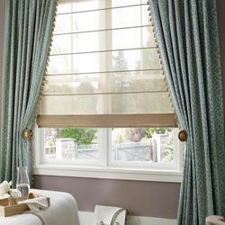 Dealer of Blinds and Hospital Curtains in Delhi | Window Techs offers you :  - Nurse Call System in Delhi - Best Hospital Curtain in Delhi - Best Blinds in Delhi To see our collections click here : https://windowtechs.in/ or contact @ 8079408231