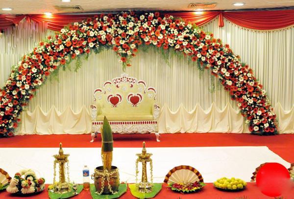 Event organiser sm decorations in tiruchirappalli india wedding organisers in trichy wedding organisers for catholic in trichy event organisers for corporate junglespirit Choice Image
