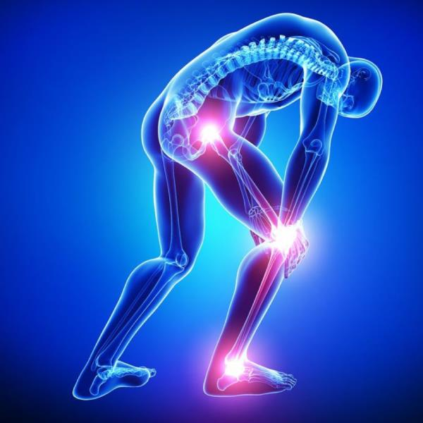 SCIATICA: MYTHS AND FACTS!! by Dr Suresh Bansal  How do I know it's Sciatica?  Pain that spreads out from your lower spine to the buttock and makes way to the back of the leg is the hallmark of Sciatica. A certain discomfort is felt almost everywhere along the nerve pathway affected by it. The back of the thigh and calf are the worst affected areas in terms of pain.  The pain can vary though. It can be a mild ache to a sharp burning sensation leading to excruciating pain. At time, it can feel like a jolt or electric shock. Coughing and sneezing can worsen the condition and prolonged sitting can aggravate the symptoms.  Some people also experience numbness, tingling, or muscle weakness in the affected leg or foot. You can also have pain in one part of the leg while numbness in another part.  If in doubt, contact our Orthopaedic Surgeon Dr Suresh Bansal at 9811062832 or come to us at Bansal Global Hospital in Delhi for sciatica treatment.  When to consult an ORTHOPEDICAIN?  Cases of Mild Sciatica usually go away over time. You should consult your doctor at the earliest of self-care measures fail to ease your pain. You can wait for a week before taking professional help but don't try too many things without proper consultation.  However, get immediate help if:  The pain is followed by a violent injury, such as a traffic or domestic accident which directly hit the area. It's affecting your bowel or bladder movements terribly or abnormally. Risk Factors:  Age:  Age-related changes in the spine, such as herniated disks and bone spurs are the most common causes of sciatica.  Obesity: Excess body weight can increase the stress on the spine and contribute to the spinal changes that trigger sciatica.  Occupation: A job or regular activities that requires you to twist your back, carry heavy loads, or drive a motor vehicle for long periods might also play a significant role in causing Sciatica.  Prolonged sitting: People who have to sit for prolonged periods or have a sedentary lifestyle are more likely to develop sciatica than active people.  Diabetes: Diabetes doesn't directly motivate the symptoms but the way a diabetic body uses blood sugar, increases the risk of nerve damage which ultimately leads to Sciatica.  Complications  With the help of professionals, Sciatica is fully curable. Though in a few complicated cases, it may lead to permanent nerve damage.  If taken proper care and medication as per expert recommendation, one can fight Sciatica within a few weeks. For more information, book an appointment with our orthopaedic expert at the Bansal Global Hospital