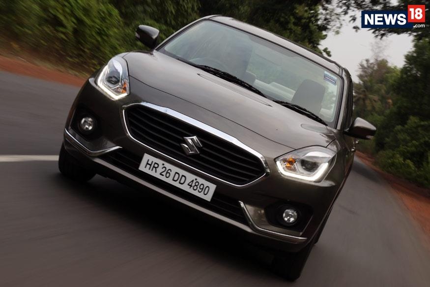 Maruti Suzuki Dzire 3rd Most Selling Car of India In June 2017. Source :- http://www.news18.com/news/auto/maruti-suzuki-dzire-3rd-most-selling-car-of-india-in-june-2017-1456773.html