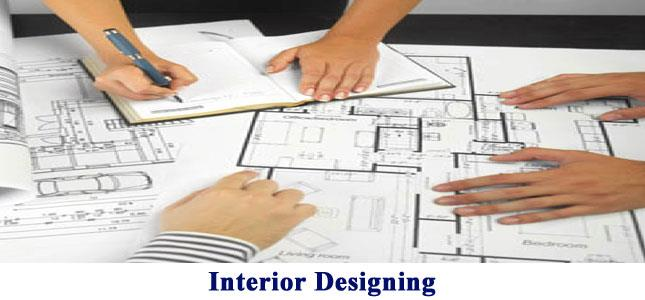 Learn the concepts of interior design and decoration through in depth, design and decoration courses at Sritech Interior Academy. Become an Interior Designer with training from Sritech Interior Academy. Contact us today.