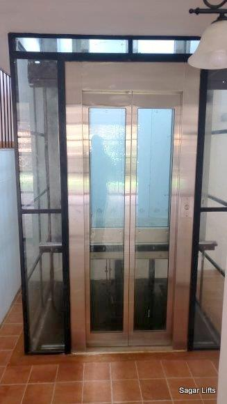 Residential Home elevators. Imported Home elevators. Imported home lifts suppliers. Imported lifts.