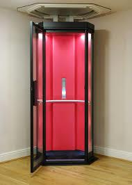 Imported Lift suppliers in Mumbai. Imported elevator suppliers in India. Imported lifts. Imported hydraulic lifts.
