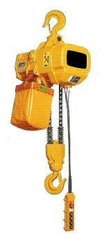 We are Manufacturers And Suppliers of Electric Chain Hoist In India.  Manufacturers & Dealers of Electric Hoist In Tamil Nadu  Manufacturers of Chain Hoist Electric In Kerala  Power Hoist Manufacturer In Coimbatore   For More Info  www.lightcrescent.com