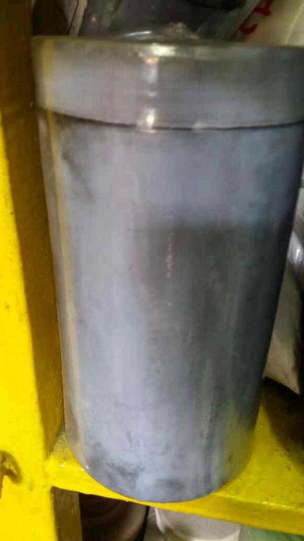Nikel borick acid suppliers in sovabazar kolkata