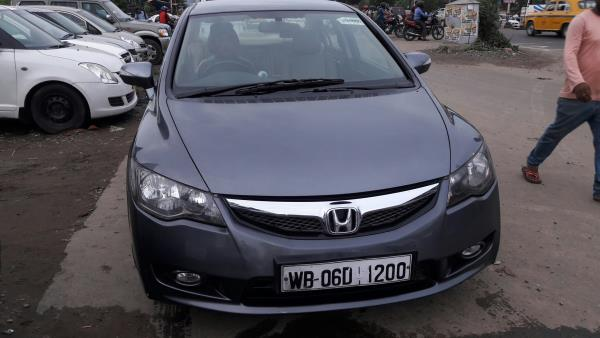 used cars in kolkata- certified cars on car trde... buy quality use cars at low price.shop for right used cartoday! brand : Hona Maruti Toyota Fluidic Bmw  Mercedes Audi etc